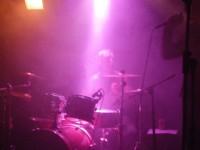 estran2011-g