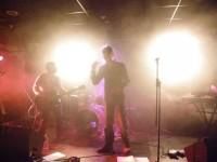 estran2011-h