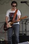 fete-musique-2012-0d