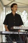 fete-musique-2012-0j