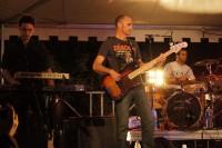 fete-musique-2012-h
