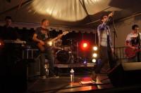 fete-musique-2012-i