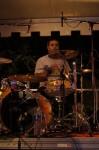 fete-musique-2012-l