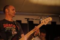 fete-musique-2012-n