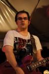 fete-musique-2012-q
