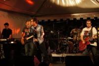 fete-musique-2012-r