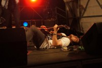 fete-musique-2012-s