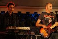 fete-musique-2012-t