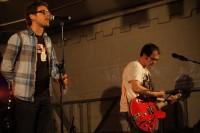fete-musique-2012-u