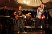 fete-musique-2012-v