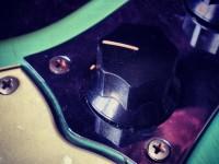 guitare-potar