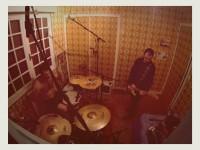 studio2013-a