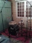 studio2013-b