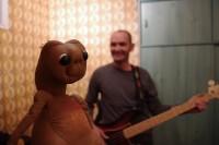 studio2013-f